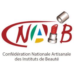 cnaib-federation-estheticienne-institut-beaute-e1400064488520