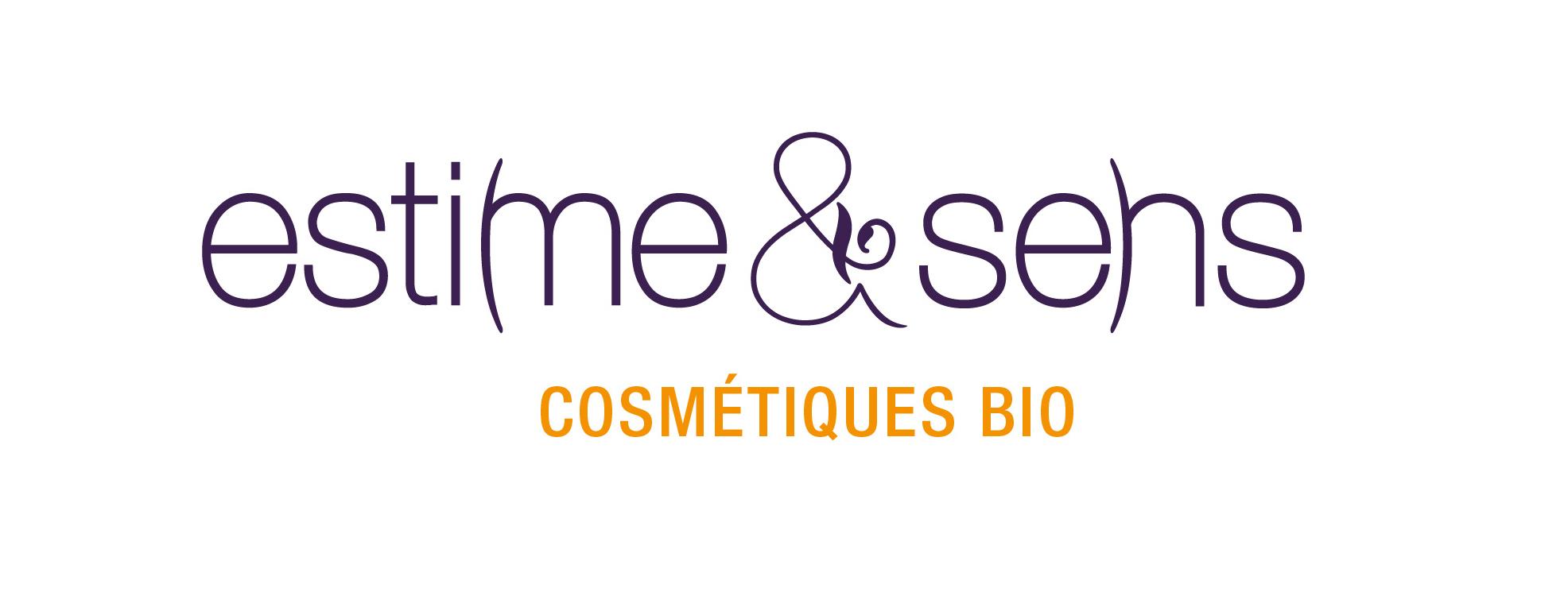 logo E&S